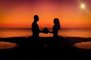 Como Enamorar a un Hombre Casado